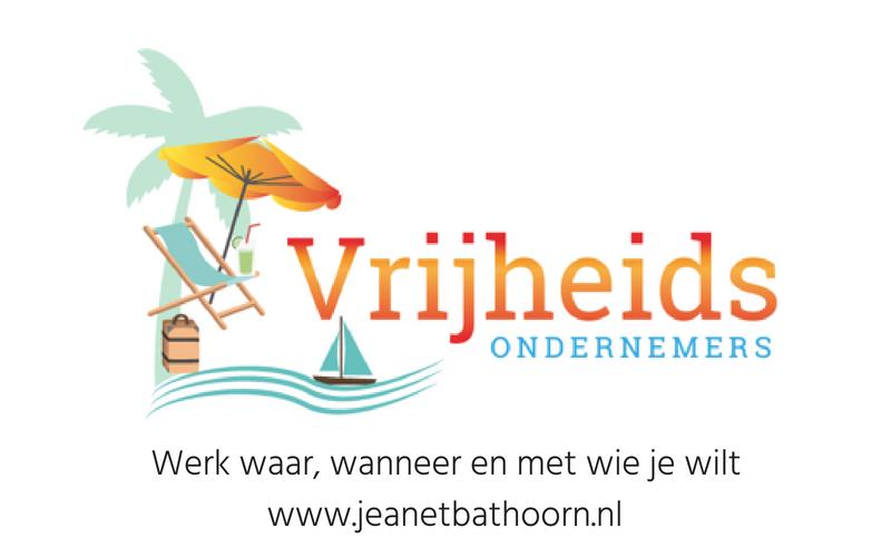 Paardencoaching47.Jeanet Bathoorn Paardencoaching Nederland Nijmegen