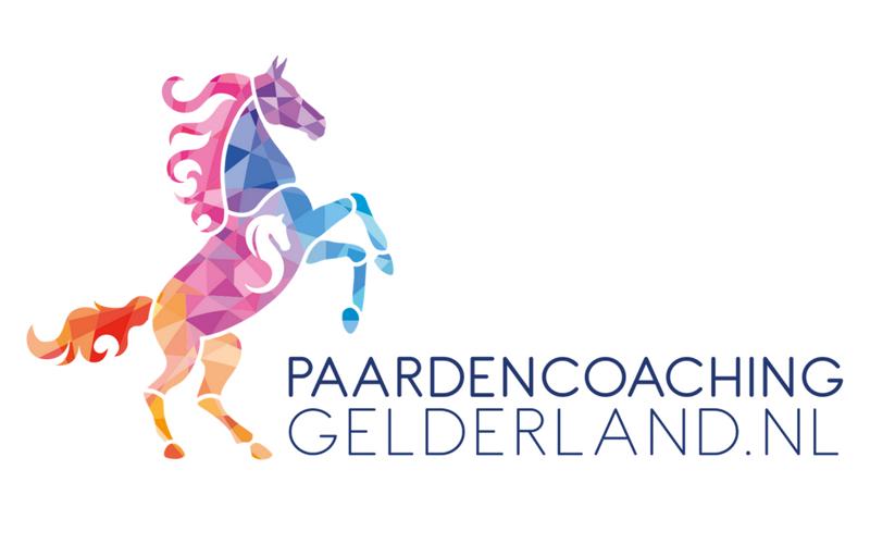 Paardencoaching48.Jeanet Bathoorn Paardencoaching Nederland Nijmegen