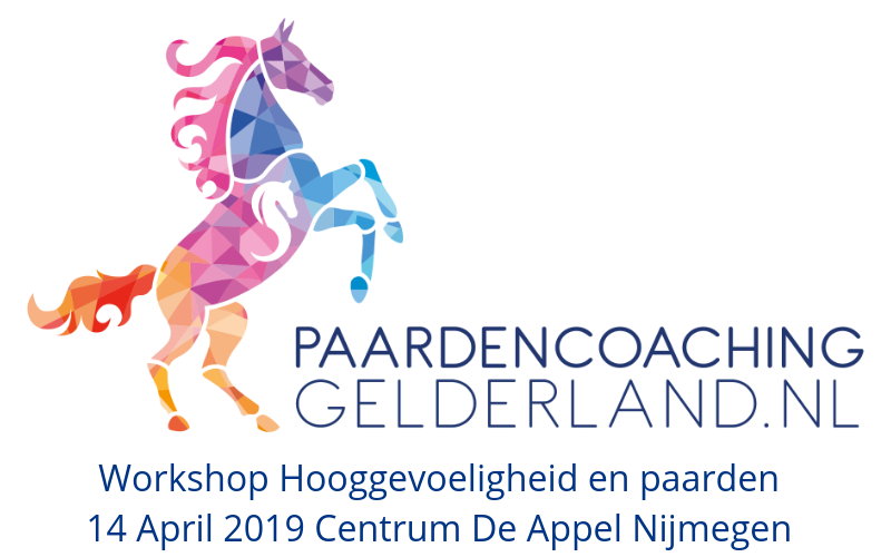 1.workshop-HSP-paardencoaching-nijmegen-2019.workshop-HSP-paardencoaching-nijmegen-2019